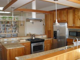 Contemporary southwest designer home, Kanab, Utah - Kanab vacation rentals