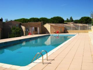 Holiday home South of France - Creissan vacation rentals