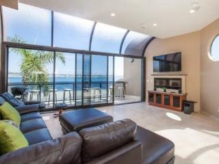 Venice Bayfront - Bayfront Luxury 2BR Condo - San Diego vacation rentals
