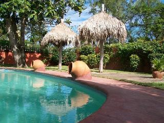 Ocho Rios Villa - Ocho Rios vacation rentals