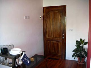 Small and elegant apartment in Tapachula - Tapachula vacation rentals