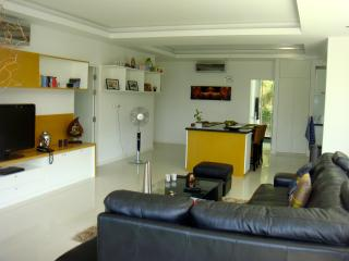 2 bedroom Condo in Phuket - Kamala vacation rentals