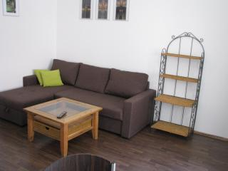 Appartement Kandlerova - Pula vacation rentals