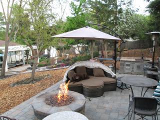 A Great Getaway in Walnut Creek! - Walnut Creek vacation rentals