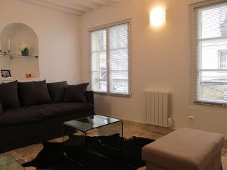 #187 - BONAPARTE - Paris vacation rentals