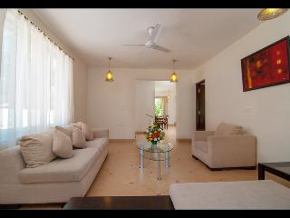 3BHK Luxury Villa in Candolim - Candolim vacation rentals