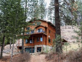 Harrison Hideaway | 4 bedroom Vacation Rental - Coeur d'Alene vacation rentals