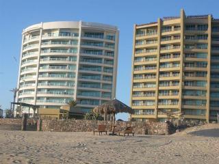 Encanto Living - Northern Mexico vacation rentals
