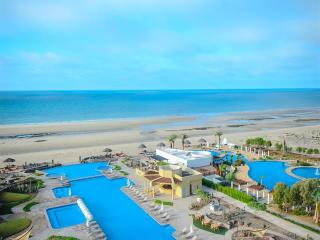 Lovely Condo with Internet Access and A/C - Puerto Penasco vacation rentals