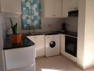 105 First Floor 1 Bedroom Apartment - Paphos vacation rentals