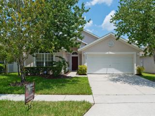 GREAT HARBOR - Kissimmee vacation rentals