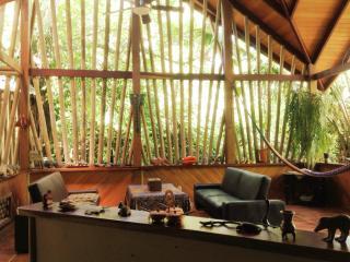 Casa Manglar, Puerto Jimenez, OSA Peninsula - Puerto Jimenez vacation rentals
