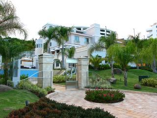 VILLA SOFIA  Luxury Mansion in the Wyndham Grand R - Rio Grande vacation rentals