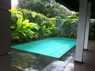 Sanur Family Home - Best Location! Easter Special - Sanur vacation rentals