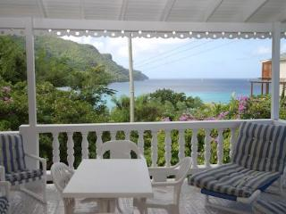 Charming 2 bedroom Cottage in Lower Bay with Internet Access - Lower Bay vacation rentals