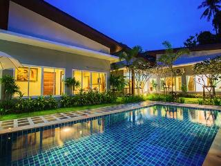 Vacation Rental in Ao Nang