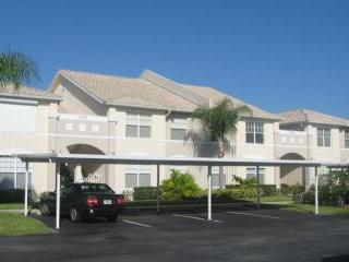 Vacation Condo at Parker Lakes - Image 1 - Fort Myers - rentals