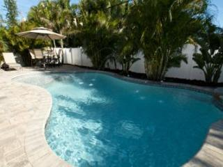 BEACH BOUND - Holmes Beach vacation rentals