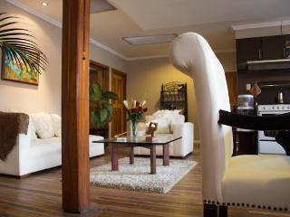 New York Style Loft - Cuenca vacation rentals