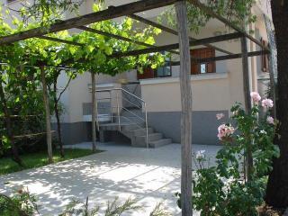 Apartment Toni - Fazana vacation rentals