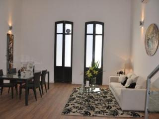 Luxury 2Bedroom Apart.102PrivateTerrace/Port Views - Montevideo vacation rentals