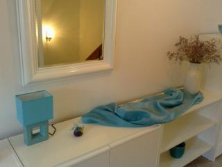 City Center Residence - Split vacation rentals
