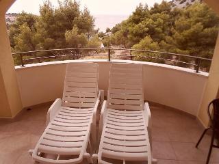 Villa Annie****  Rogoznica-Razanj - Rogoznica vacation rentals