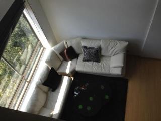 12th floor duplex blocks to parque lleras - Medellin vacation rentals