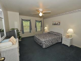 1 bedroom Apartment with Deck in Kitty Hawk - Kitty Hawk vacation rentals