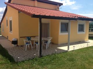 Beautiful house for up to 7 people Valbandon- Fažana across national park Brioni - Fazana vacation rentals