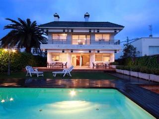 Sitges Center - Sitges vacation rentals