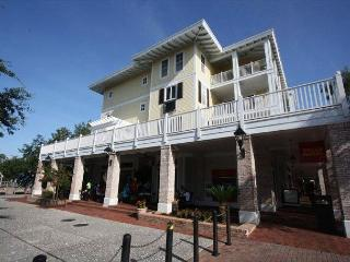 Luxurious 3 Bedroom, 3 Bath Condo~Sandestin Resort~Free Tram, Golf & Fishing - Sandestin vacation rentals