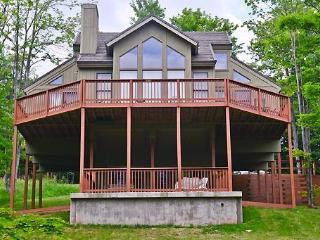 BB 92 -  10 Treetop Way - Ovapa vacation rentals