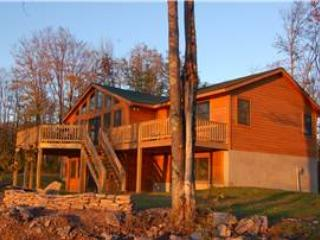 Canaan Heights 12 -  234 Heights Rd. - Canaan Valley vacation rentals