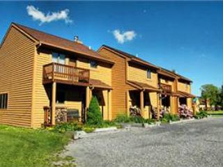 Deerfield 011 - Image 1 - Canaan Valley - rentals