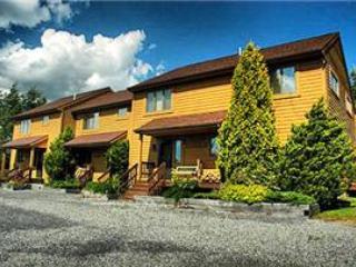 Deerfield 136 - West Virginia vacation rentals