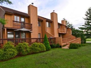 Deerfield 141 - West Virginia vacation rentals