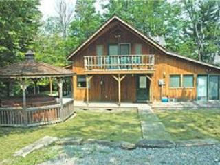 NF 01 - 175 Slopeside Rd - Canaan Valley vacation rentals
