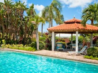 CASA SIERRA 205B - Holmes Beach vacation rentals