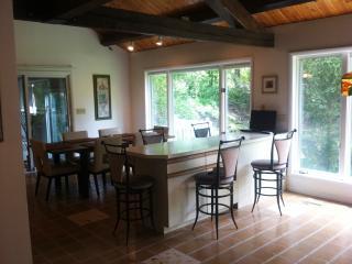 Charming 5 bedroom holiday rental - Easton vacation rentals