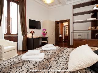 LIVIA - Rome vacation rentals