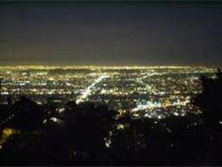 Incredible get a way home - Beautiful Home Near Disneyland and Hollywood - La Habra - rentals