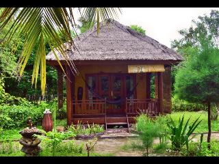 1 bedroom Villa with Internet Access in Gili Meno - Gili Meno vacation rentals