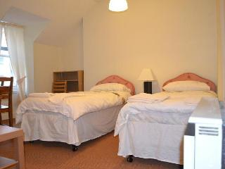 Nicolson Apartment in Old Town, - Edinburgh vacation rentals