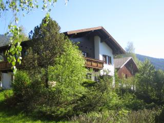 Spacious, sunny and reasonable priced apartment - Radstadt vacation rentals