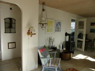 Nice House with Internet Access and Dishwasher - Harlev vacation rentals