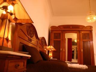 Luxury Apartment in Central Munich - Munich vacation rentals