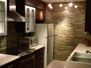 Gorgeous Condo with Internet Access and Dishwasher - Phoenix vacation rentals