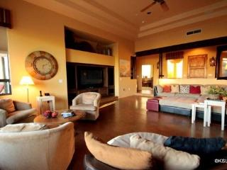 Spacious Private Home at Reflection Ridge in Oro Valley - Southern Arizona vacation rentals