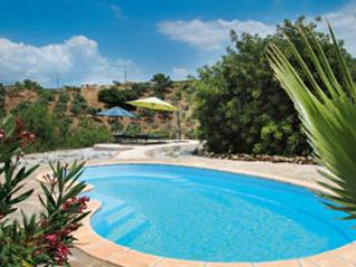 Pool - Delightful Studio- Spain. Free Wifi. Pool. Eng TV - Malaga - rentals